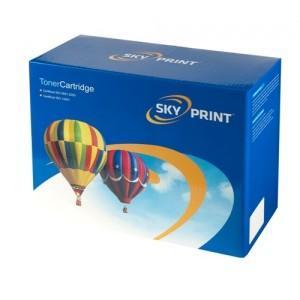 Cartus Laser Regular SkyPrint compatibil cu HP CE278A, CE278-REGULAR