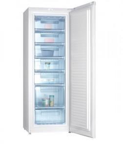 Congelator Samus, 225 l, 7 sertare, SC330A+