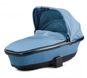 Landou Quinny Foldable, BLUE CHARM, 76906760