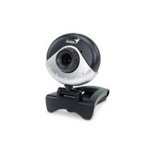Webcam genius eface