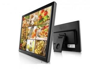 Monitoare touch screen 19