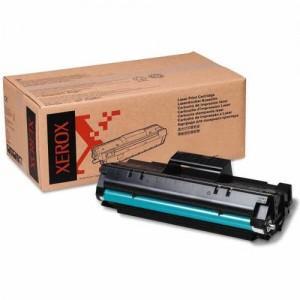 Xerox toner 106r01410 (negru)