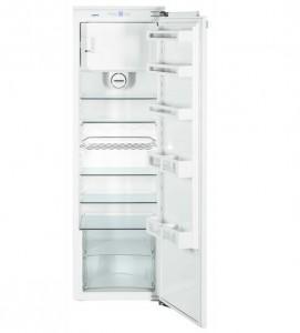 Frigider incorporabil Comfort Liebherr, Clasa eficienta energetica: A++, IK 3514