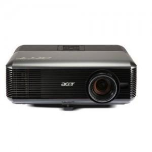 Videoproiector Acer P5271 Eco   EY.J8701.001