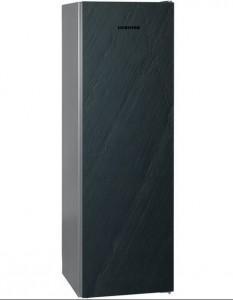 Frigider cu o usa Liebherr, Premium, Clasa eficienta energetica: A++, KBs 3864