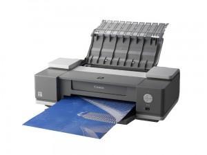 Imprimanta Canon iX4000,  A3+  BS1464B016AA