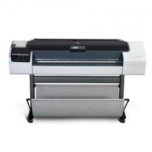 Plotter HP Designjet T1200 PS HPWFP-CK834A