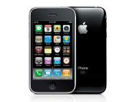Telefon mobil apple iphone 3gs