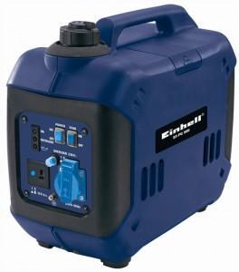 Generator de curent 900 kw