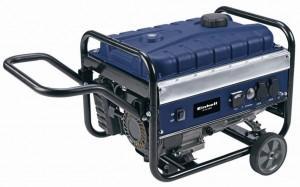 Generatoare de curent electric 2800