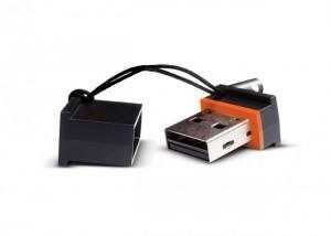 Lacie 32gb usb flash drive