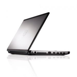 "Dell notebook vostro 3500 15.6"""