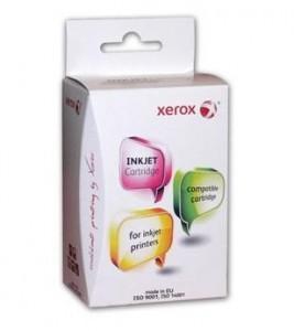 Canon xerox color
