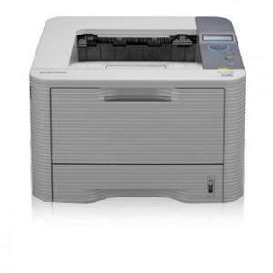 Imprimanta hp 1200 laser