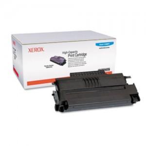Toner xerox 106r01379 negru