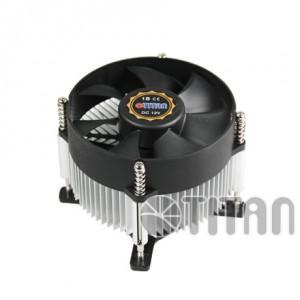 Cooler titan dc 775l925b r