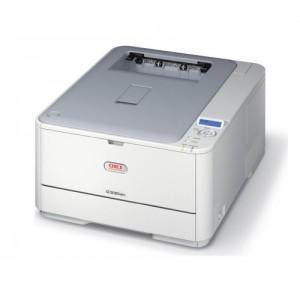 Imprimante laser a3 color