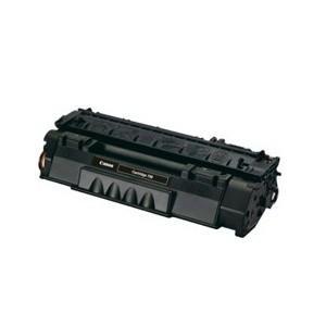 Toner canon lbp 3300
