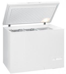 Lada frigorifica Gorenje, 240 l, clasa A++, 110 cm, FHE 242W