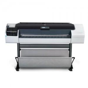 Plotter HP Designjet T1200  CH538A