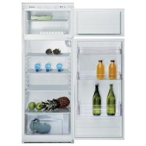 Termostat (frigider