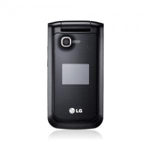 Telefon mobil lg gb220