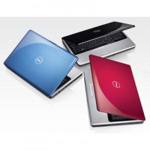 Dell notebook inspiron n5010