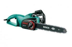 Ferastrau electric bosch 40