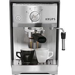 Krups xp524030