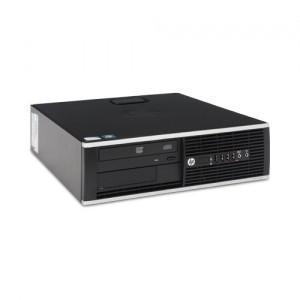 Hp compaq 6200 g620