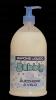 Bubbly sapun de maini - zucchero a velo