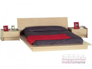 Paturi duble dormitor