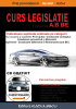 Manual auto curs legislatie - categoriile a, b, be