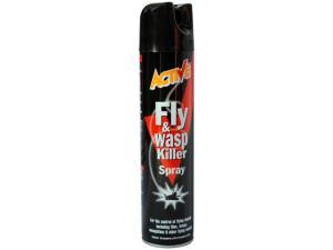 Activator spray 300 ml