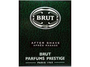 After shave brut