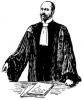 MILOSIOIU I. CIPRIAN-NICOLAE - CABINET DE INSOLVENTA - LICHIDARE