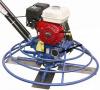 Elicopter pentru sapa motor honda