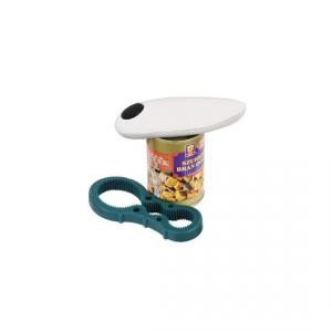 Desfacator electric conserve One Touch Can Opener