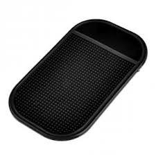 Suport Auto Sticky Pad Bord Magic Anti- Slip Non- slip