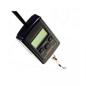 Cantar de mana portabil cu LCD - 40kg