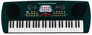 Orga Electronica YM-2500A