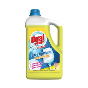 Detergent de spalat vase