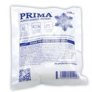 Punga de gheata instant PRIMA 105 gr