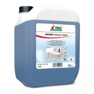 Detergent universala de curatat AROMA intense ivedor 10L