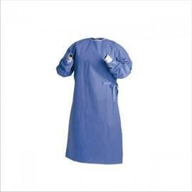 Halat bloc operator steril