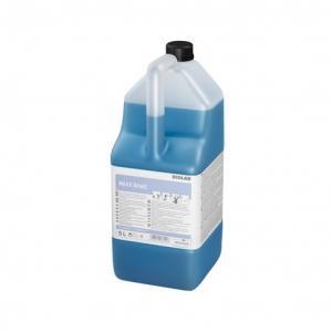 Detergent pentru geamuri MAXX2 Brial