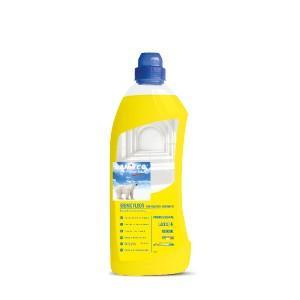 Detergent universal parfumat