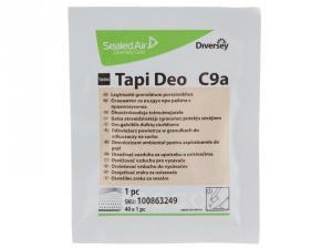 Granule odorizante pentru aspirator Taski Tapi Deo C9a