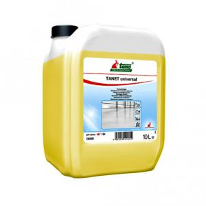 Detergent universal TANET universal 10L