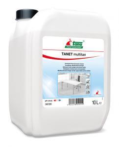 Detergent universal TANET multitan 10L
